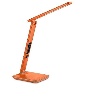 Immax LED Kingfisher oranžová (08935L)
