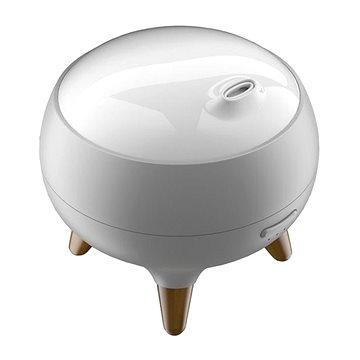 IMMAX Aroma difuzér s LED podsvícením (08938L)
