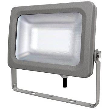 Immax LED reflektor Venus 20W šedá (08409L)