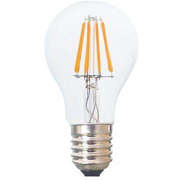 IMMAX Filament 10W E27 2700K (08131L)