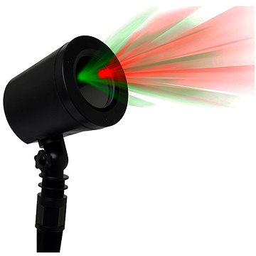 IMMAX projektor 08432L