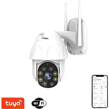 Immax NEO LITE Smart Security Venkovní kamera (07702L)