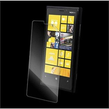 ZAGG InvisibleSHIELD Nokia Lumia 920 (ZGNOKPR920S)