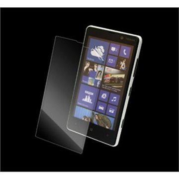 ZAGG InvisibleSHIELD Nokia Lumia 820 (ZGNOKLUM820S)