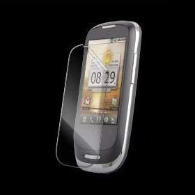 ZAGG InvisibleSHIELD Huawei Ideos X1 (ZGHUAIDEX1EUS)