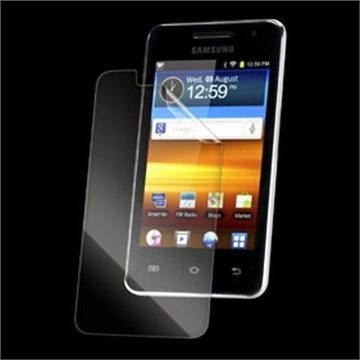 ZAGG InvisibleSHIELD Samsung Galaxy Player 3.6 (ZGSAMGALP36S)