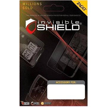 ZAGG InvisibleSHIELD HD Apple iPhone 5/5S (ZGHDAPLIPHONE5LE)