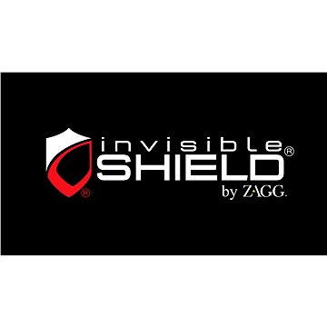 ZAGG invisibleSHIELD HDX Apple iPad Mini 3 (ZGIM3HXS-F00)