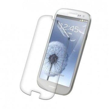 ZAGG InvisibleSHIELD HD Samsung Galaxy S III (i9300) (ZGHDSAMGALS3EUS)