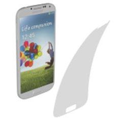 ZAGG InvisibleSHIELD Samsung Galaxy S4 (i9505) (ZGSAMGALS4S)