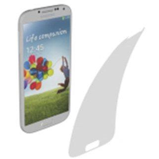 ZAGG InvisibleSHIELD HD Samsung Galaxy S4 (i9505) (ZGHDSAMGALS4S)