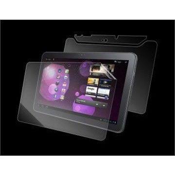 ZAGG InvisibleSHIELD Samsung Galaxy TAB 10.1 3G (P7500) (ZGSAMGALTAB10VERLE)