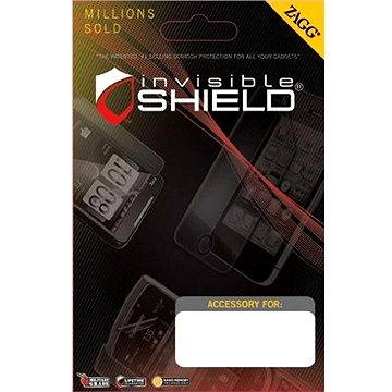 ZAGG InvisibleSHIELD HD Samsung Galaxy Trend (S7560) (ZGGT7HWS-F00)