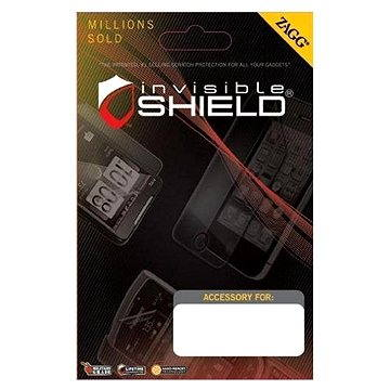 ZAGG InvisibleSHIELD Huawei Ascend Y300 (ZGHUAASCY300S)