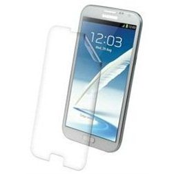 ZAGG InvisibleSHIELD Samsung Galaxy Note II (N7100) (ZGSAMGALNOTTWOLE)