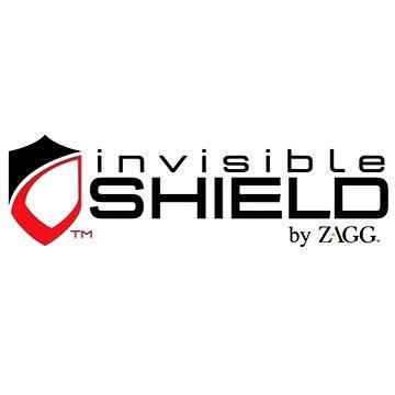 ZAGG invisibleSHIELD HD Samsung Galaxy Alpha (ZGSGAHWS-F00)