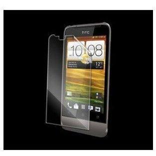 ZAGG InvisibleSHIELD HTC One V (ZGHTCONEVS)