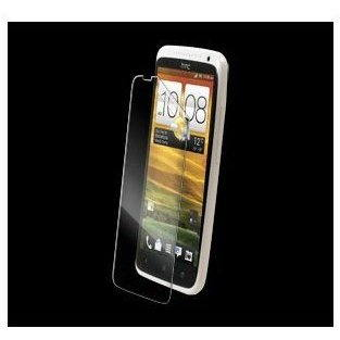 ZAGG InvisibleSHIELD HTC One X (ZGHTCONEXS)