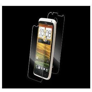 ZAGG InvisibleSHIELD HTC One X (ZGHTCONEXLE)