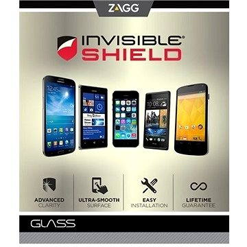 ZAGG invisibleSHIELD Glass LG Nexus 5 (ZGGN5GLS-F00)