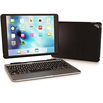 ZAGG Slim Book pro Apple iPad Pro CZ/SK (ZGID7ZF2-BBZ)