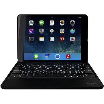 ZAGG Folio pro Apple iPad AIR 2 CZ/SK (ZGID6ZFK-BBZ)