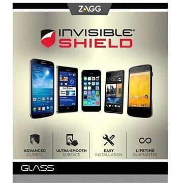 ZAGG invisibleSHIELD Glass pro Motorola Nexus 6 (ZGGN6GLS-F00)