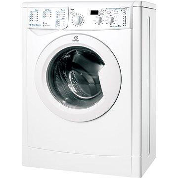 INDESIT IWUD 41051 C ECO EU (F083010)
