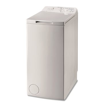 INDESIT BTW A51052 (EU) (859991536880)