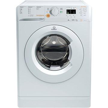 INDESIT XWDA 751680X W EU (F085590)