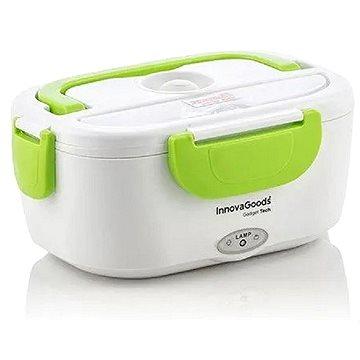 InnovaGoods Electrický LunchBox 40W (V0100814)