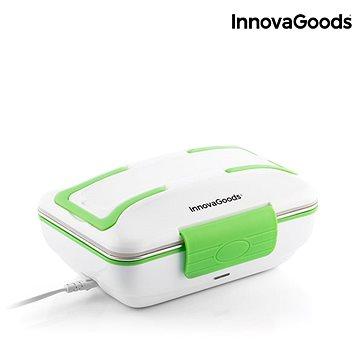 Innova Goods, elektrický, 220-240V, 50W, 1,05L (8435527811709)