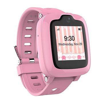 OAXIS MyFirstFone S2 Pink (KW1302SA-PK01)
