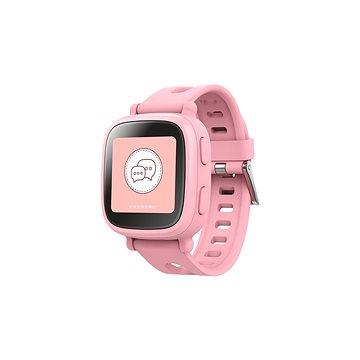 OAXIS WatchPhone EU Version Pink (KW1501SE-PK01)