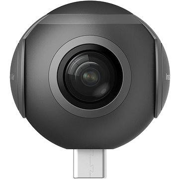 Insta360 AIR USB-C Black (MO-001-0001)