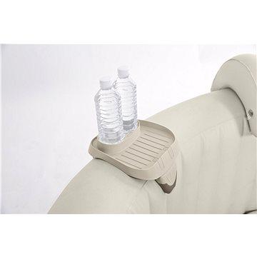 Intex Držák na nápoje k vířivce (28500INT)
