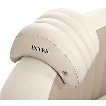 Intex Opěrka 28501 (28501INT)