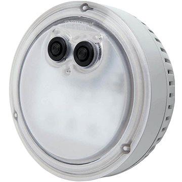 Intex Světlo do vířivky (28503INT)