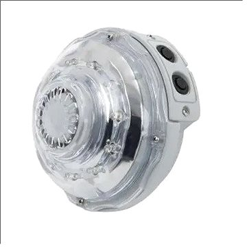Intex Vícebarevná LED světla 28504 (28504INT)