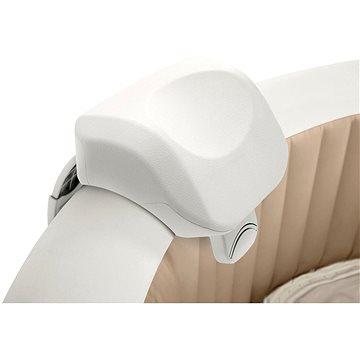 Intex Pěnová opěrka hlavy do vířivky 28505 (28505)