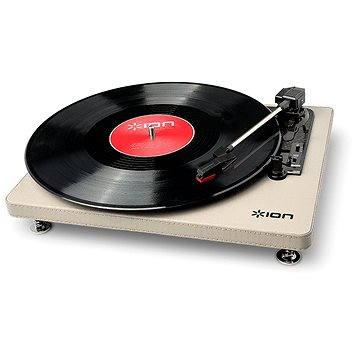 ION Compact LP Cream (0812715019181)