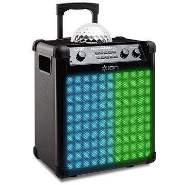 ION Party Rocker Max (812715018986)