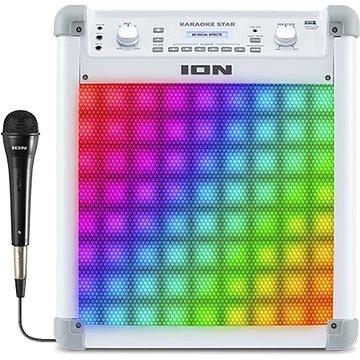 Ion Karaoke Star (812715010164)