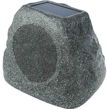 ION Solar Stone (812715018092)