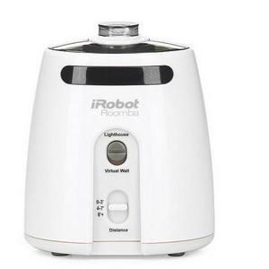 iRobot Roomba virtuální zeď s majákem (80201)