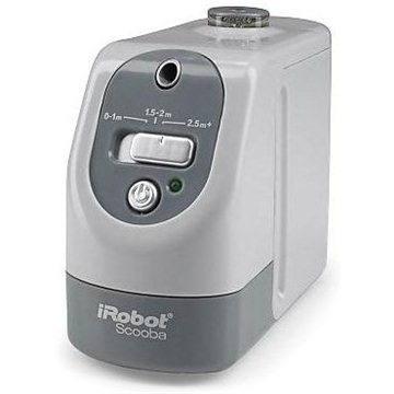 Virtuální zeď pro iRobot Scooba 230, 385 a 390 (5962)
