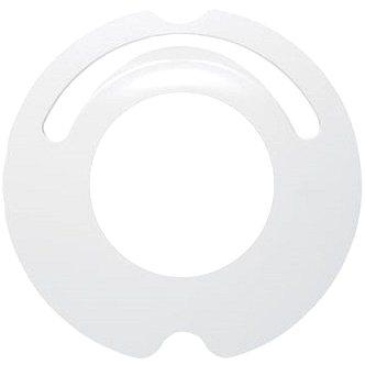 iRobot Roomba výměný kryt pro 5xx, 6xx, bílý (83801)