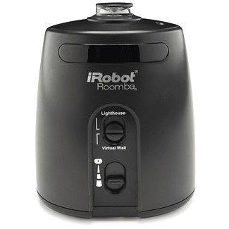 iRobot Roomba virtuální zeď s majákem (81002)