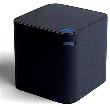 iRobot Braava NorthStar Cube Channel 2 pro Braava 380 (4409704)