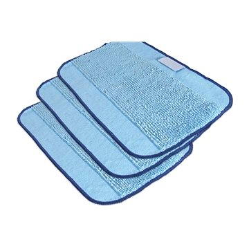 iRobot Braava Microfibre cloth 3 pack MOPPING (4409706)
